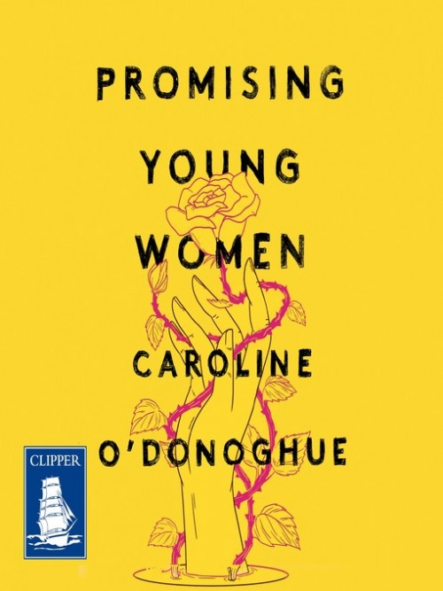 Promising Young Women Cover
