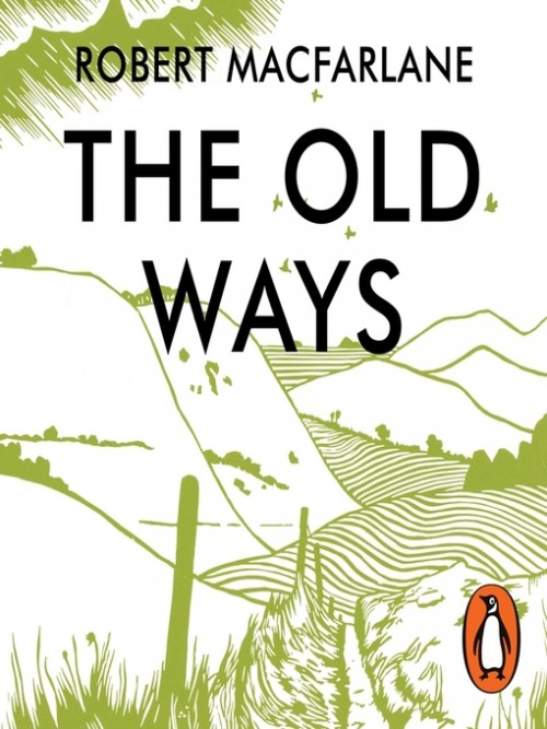 The Old Ways Cover