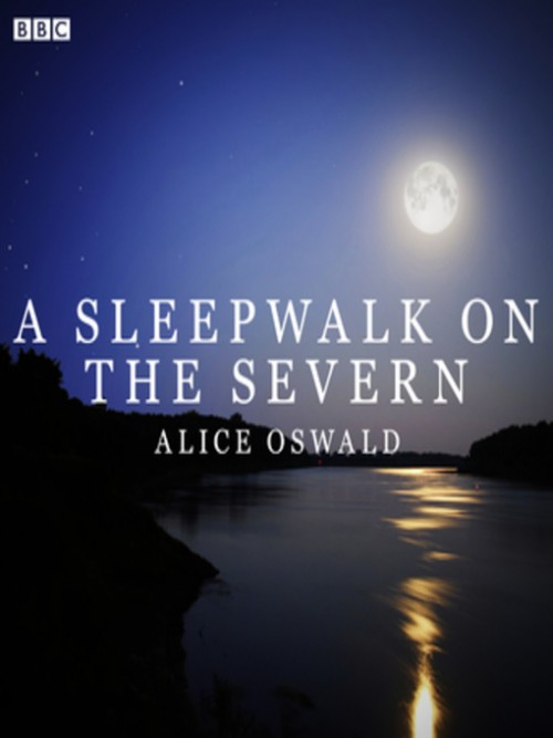 A Sleepwalk On the Severn Cover