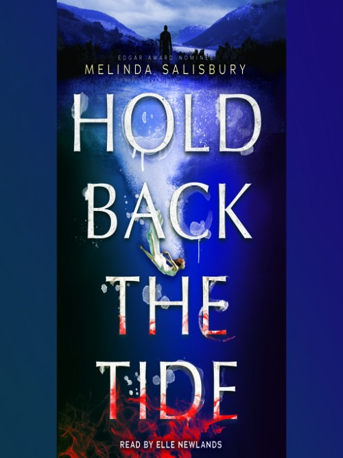 Hold Back the Tide Cover