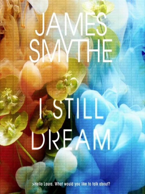 I Still Dream Cover