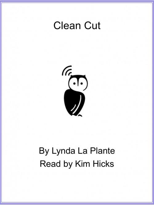 Clean Cut Cover