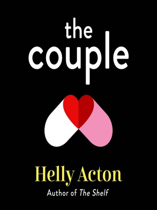 The Couple Cover
