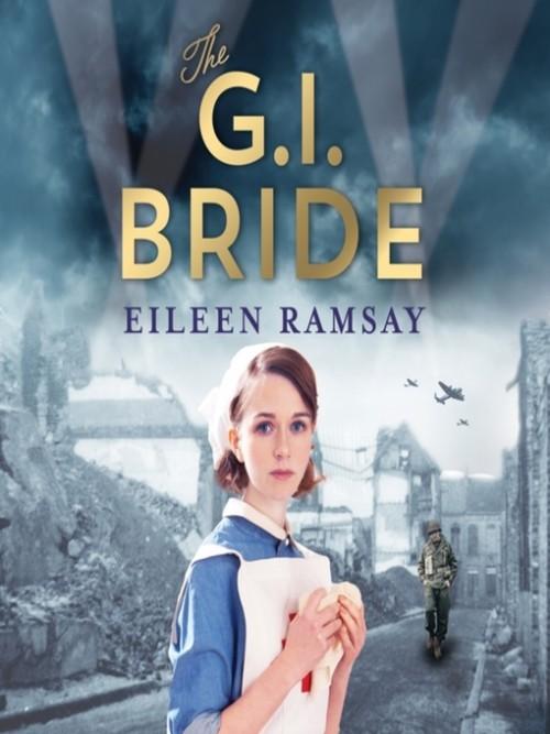 The G.I. Bride Cover