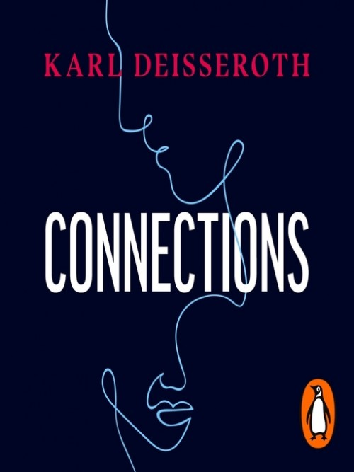 Connections Cover