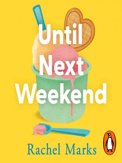 Until Next Weekend Cover