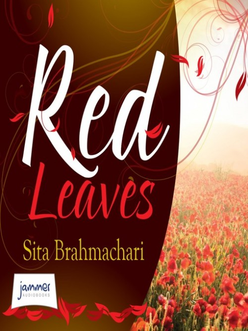 Red Leaves Cover