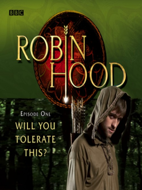 Will You Tolerate This? Cover