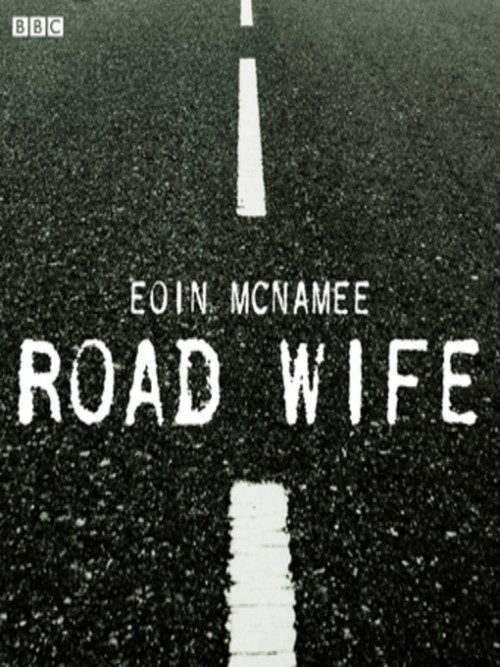 Road Wife Cover