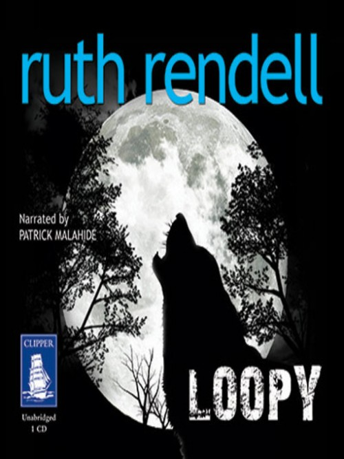 Loopy Cover