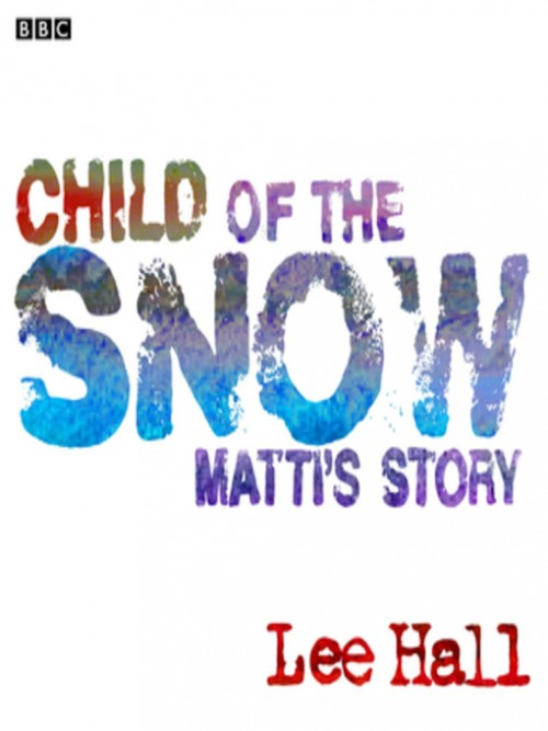 Child of the Snow Cover