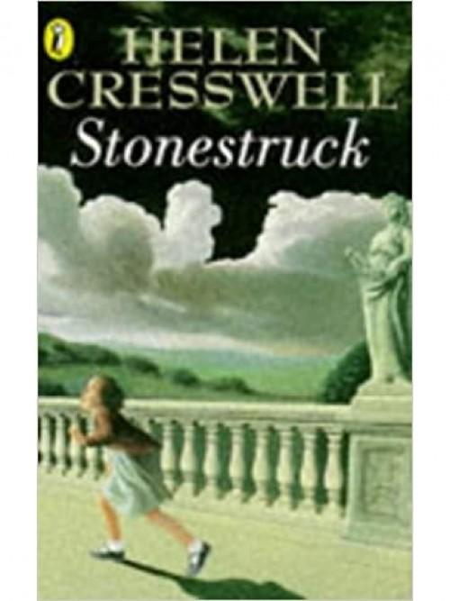 Stonestruck Cover