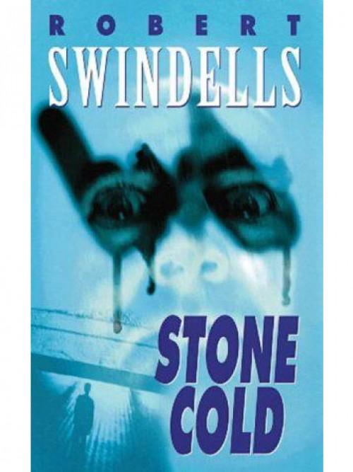 Stone Cold Cover