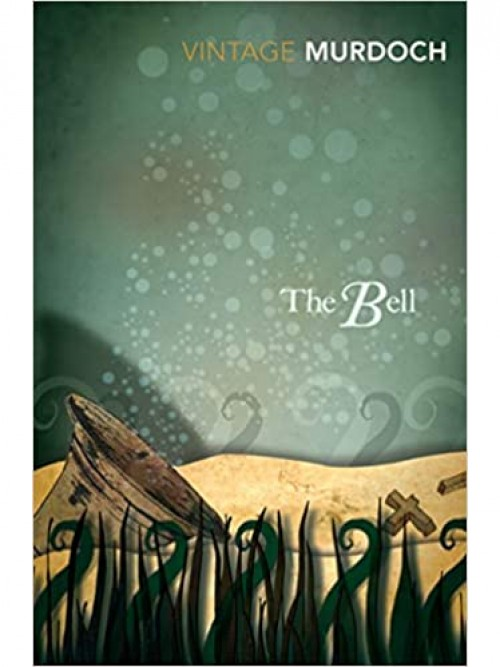 The Bell Cover