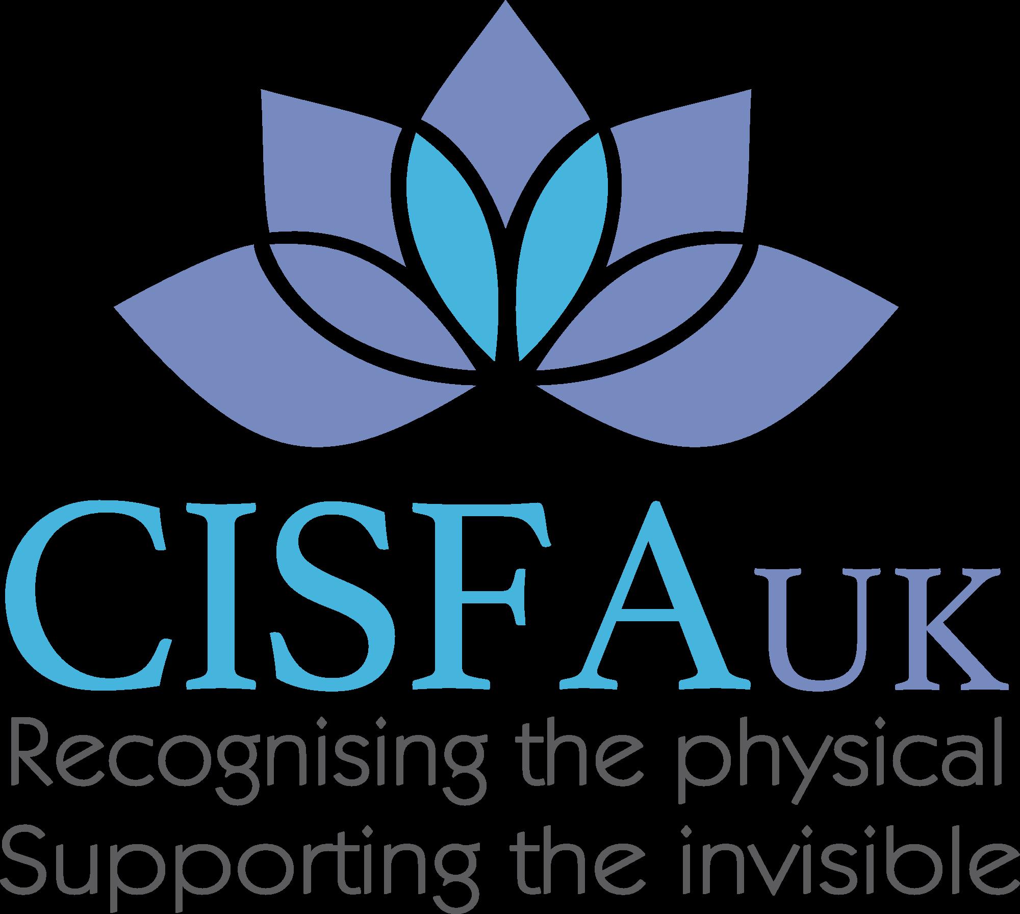 Logo for CISFA